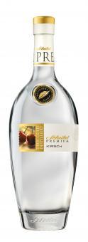Scheibel Kirschwasser-Schnaps Premium 43%vol, 0,7l