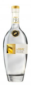 Scheibel Premium Williams-Christ Birne 40%vol.