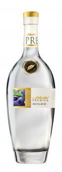 Scheibel Wild-Schlehen Geist Premium 41%vol, 0,7l