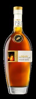 Scheibel Moor-Birne Premium Plus