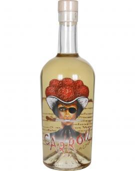 Rum Likör CARRON