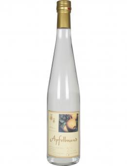 Bohn Apfelschnaps 42$vol, 0,7l