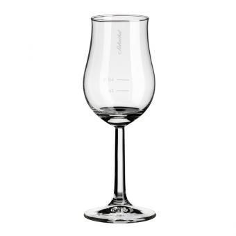 Scheibel Schnaps-Glas Aroma