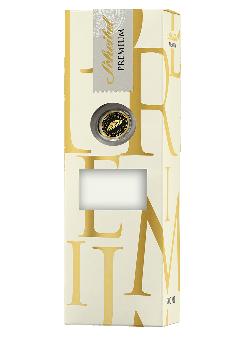 Scheibel Geschenkkarton Premium & PremiumPlus