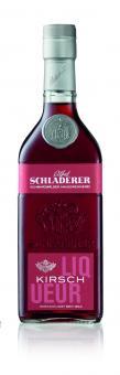 Schladerer Kirsch-Liqueur