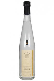 Sehringer Apfelschnaps Elstar 45%vol, 0,7l