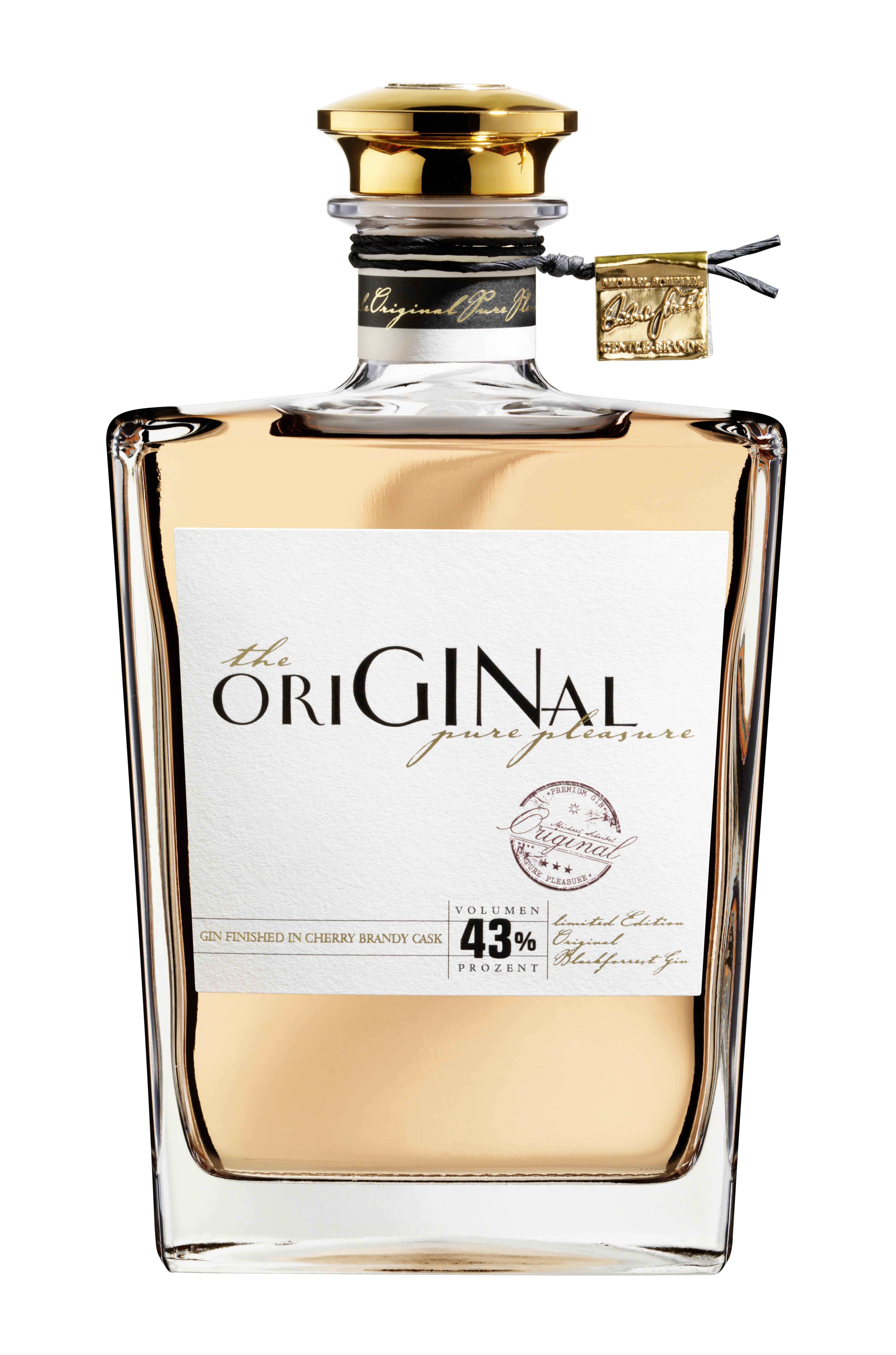 schnaps shop scheibel future gin the original gin schnaps g nstig kaufen. Black Bedroom Furniture Sets. Home Design Ideas